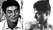 left:kai right:khan