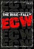 WWE ECW ライズ・アンド・フォール