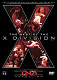 Tna Presents: B.O. X Division (2pc) (Bond)