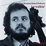 Jaywalkin