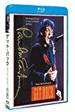 ゲット・バック [Blu-ray]