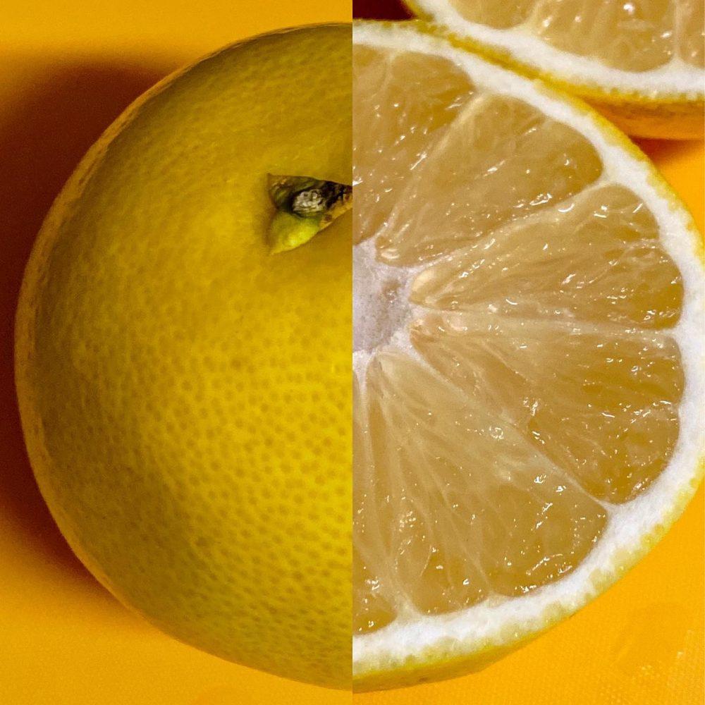 jackson grapefruit
